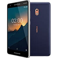 Nokia 2.1 Mobile Phone Repair
