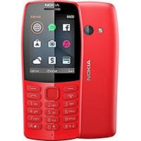 Nokia 210 Mobile Phone Repair