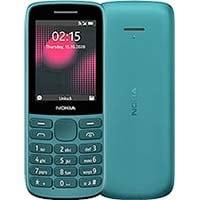Nokia 215 4G Mobile Phone Repair