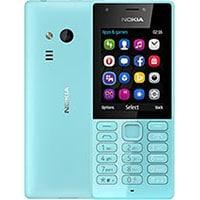 Nokia 216 Mobile Phone Repair