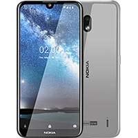 Nokia 2.2 Mobile Phone Repair