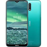 Nokia Nokia 2.3 Mobile Phone Repair