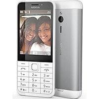 Nokia 230 Dual SIM Mobile Phone Repair