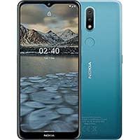 Nokia 2.4 Mobile Phone Repair