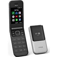 Nokia Nokia 2720 Flip Mobile Phone Repair