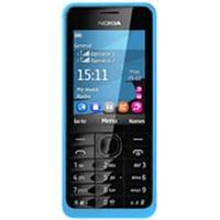 Nokia 301 Mobile Phone Repair