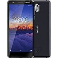 Nokia 3.1 Mobile Phone Repair
