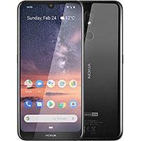 Nokia 3.2 Mobile Phone Repair