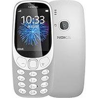 Nokia 3310 (2017) Mobile Phone Repair