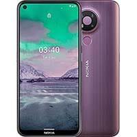 Nokia 3.4 Mobile Phone Repair