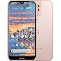 Nokia 4.2 Mobile Phone Repair