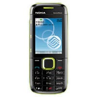 Nokia 5132 XpressMusic Mobile Phone Repair