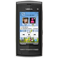Nokia 5250 Mobile Phone Repair