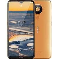Nokia 5.3 Mobile Phone Repair