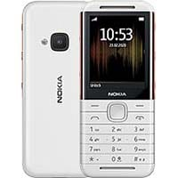 Nokia 5310 (2020) Mobile Phone Repair