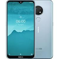 Nokia 6.2  Repair