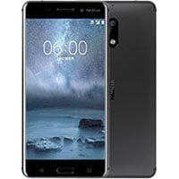 Nokia Nokia-6 Mobile Phone Repair