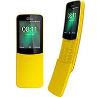 Nokia 8110 4G Mobile Phone Repair