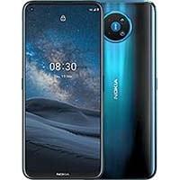 Nokia 8.3 5G Mobile Phone Repair