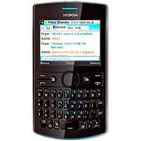 Nokia Asha 205 Mobile Phone Repair