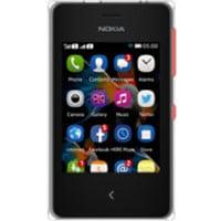 Nokia Asha 500 Dual SIM Mobile Phone Repair