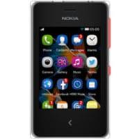 Nokia Asha 500 Mobile Phone Repair