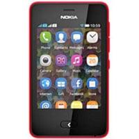 Nokia Asha 501 Mobile Phone Repair