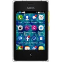Nokia Asha 502 Dual SIM Mobile Phone Repair