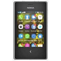 Nokia Asha 503 Dual SIM Mobile Phone Repair