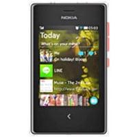 Nokia Asha 503 Mobile Phone Repair