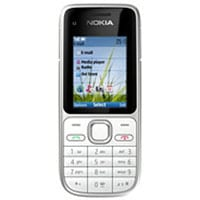 Nokia C2-01 Screen Repair