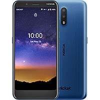 Nokia C2 Tava Mobile Phone Repair