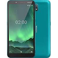 Nokia X Mobile Phone Repair