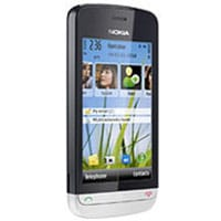 Nokia C5-04 Mobile Phone Repair