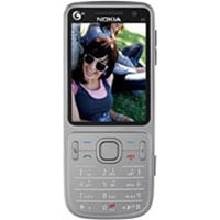 Nokia C5 TD-SCDMA Mobile Phone Repair