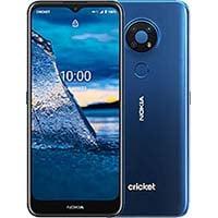 Nokia C5 Endi Mobile Phone Repair