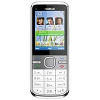 Nokia C5 Mobile Phone Repair
