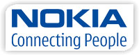 Compare the price rate in GBP for Nokia repair in the UK