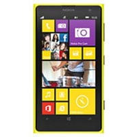 Nokia Lumia 1020 Mobile Phone Repair