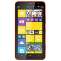 Nokia Lumia 1320 Mobile Phone Repair