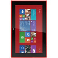Nokia Lumia 2520 Tablet Repair