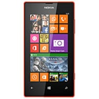 Nokia Lumia 525 Mobile Phone Repair