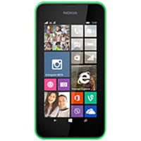 Nokia Lumia 530 Dual SIM Mobile Phone Repair