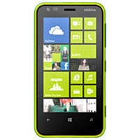 Nokia Lumia 620 Mobile Phone Repair
