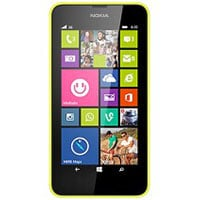 Nokia Lumia 630 Dual SIM Mobile Phone Repair