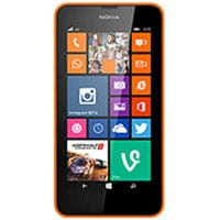 Nokia Lumia 635 Mobile Phone Repair