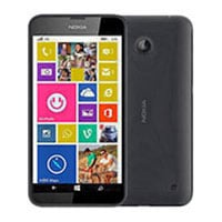 Nokia Lumia 638 Mobile Phone Repair