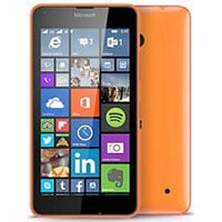Microsoft Lumia 640 Dual SIM Mobile Phone Repair