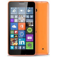 Microsoft Lumia 640 LTE Dual SIM Mobile Phone Repair
