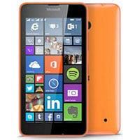 Microsoft Lumia 640 LTE Dual SIM Mobile Phone Repair